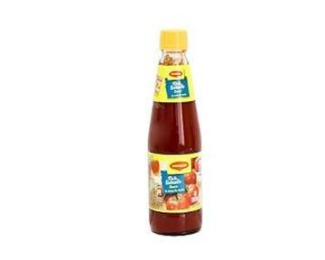 Picture of Maggi Rich Tomato Sauce (No Onion No Garlic)