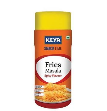 Picture of Keya Fries Masala (50% OFFER)