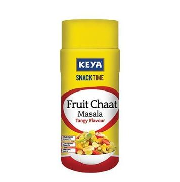 Picture of Keya Fruit Chat Masala  (50% OFFER)