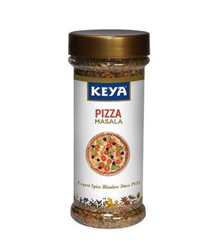 Picture of Keya Pizza Masala