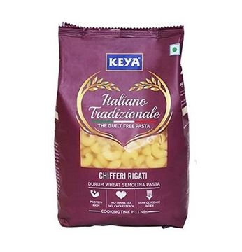Picture of Keya Pasta Chifferi Rigati