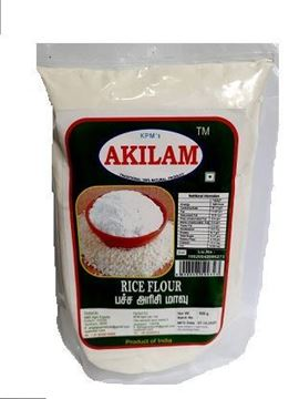 Picture of Akilam Rice Flour