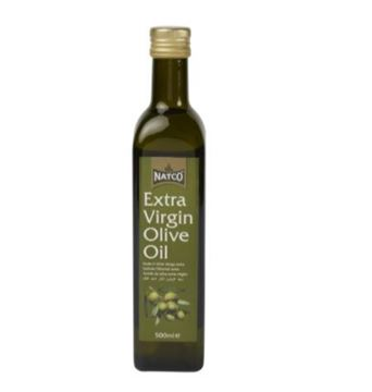 Picture of Natco Extra Virgin Olive Oil