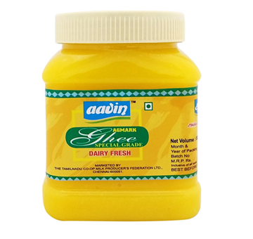 Picture of Aavin Cow Ghee