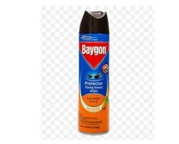 Picture of Baygon Flying Insect Killer 2 in 1