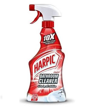 Picture of Harpic Bathroom Cleaner Spray