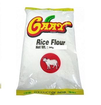 Picture of Gaay Rice Flour