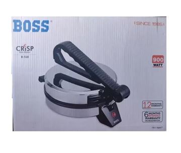 Picture of Boss Roti Maker