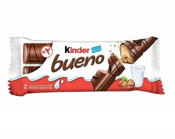 Picture of Kinder Bueno