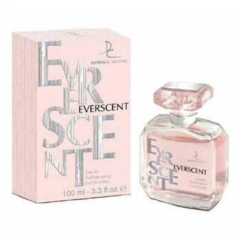 Picture of Dorall Collections Everscent Perfume For Women