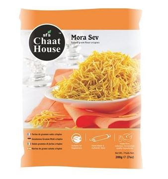Picture of Sfs Chaat House Mora Sev