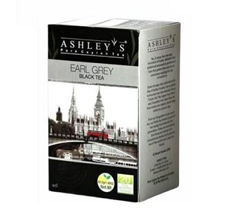 Picture of Ashley's Ceylon Early Grey Tea