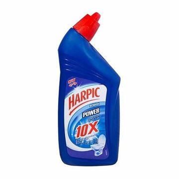 Picture of Harpic Original Toilet Cleaning Gel