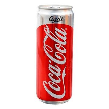 Picture of Coca Cola Light