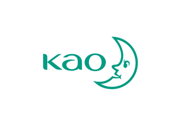 Picture for manufacturer KAO