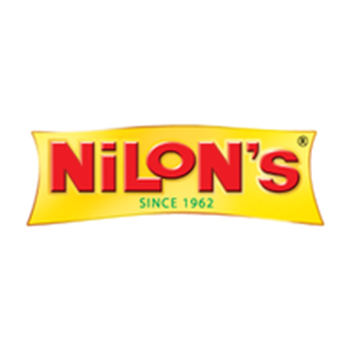 Picture for manufacturer Nilons