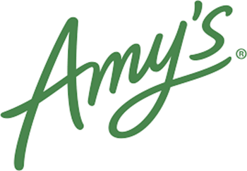 Picture for manufacturer Amy's