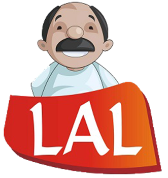 Picture for manufacturer Lal