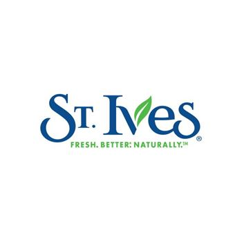 Picture for manufacturer St. Ives