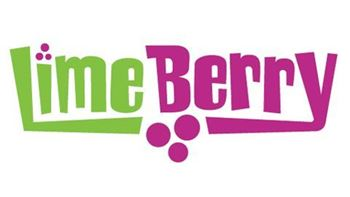 Picture for manufacturer Lime Berry