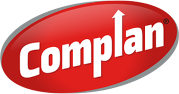 Picture for manufacturer Complan