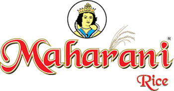 Picture for manufacturer Maharani