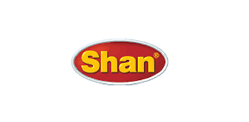Picture for manufacturer SHAN