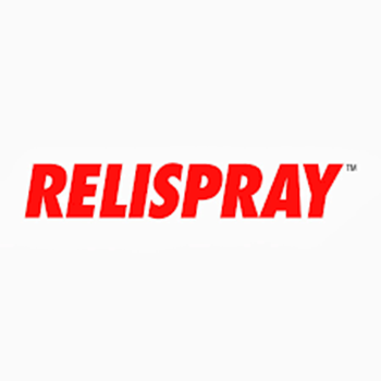 Picture for manufacturer Relispray