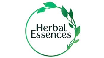 Picture for manufacturer Herbal Essences