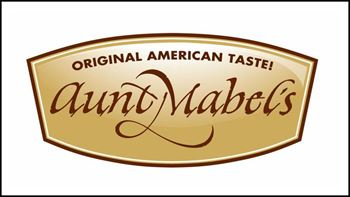 Picture for manufacturer Aunt Mabel's