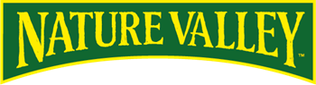 Picture for manufacturer Nature Valley