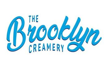 Picture for manufacturer The Brooklyn Creamery