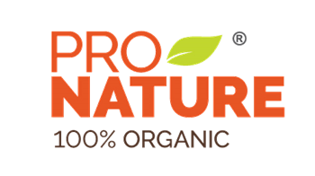 Picture for manufacturer Pro Nature