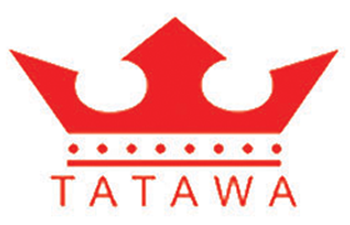 Picture for manufacturer Tatawa