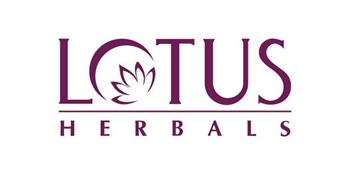 Picture for manufacturer Lotus Herbals