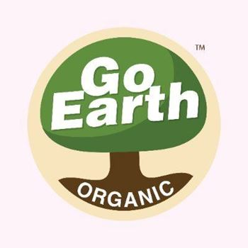 Picture for manufacturer Go Earth