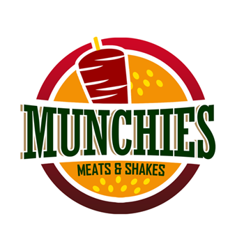 Picture for manufacturer Munchies
