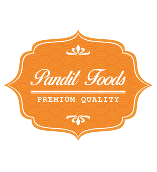 Picture for manufacturer Pandit Foods