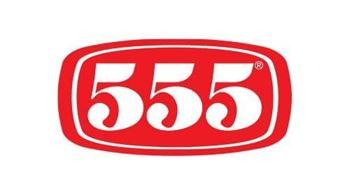 Picture for manufacturer 555