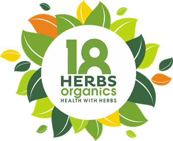 Picture for manufacturer 18 Herbs
