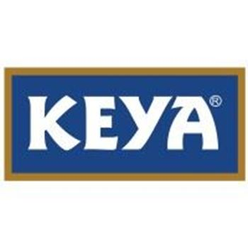 Picture for manufacturer Keya