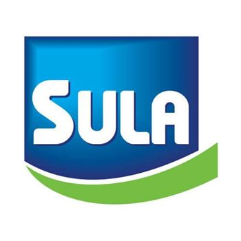 Picture for manufacturer Sula