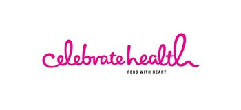 Picture for manufacturer Celebrate Health