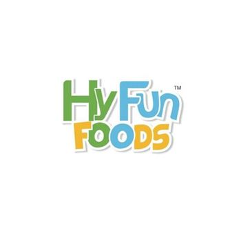 Picture for manufacturer Hyfun