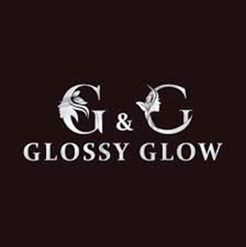 Picture for manufacturer Glossy Glow