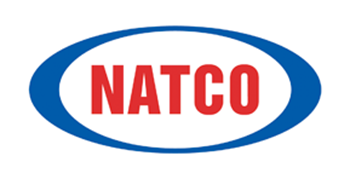 Picture for manufacturer Natco