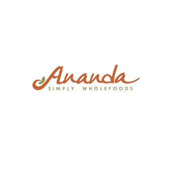 Picture for manufacturer Ananda
