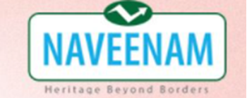 Picture for manufacturer Naveenam