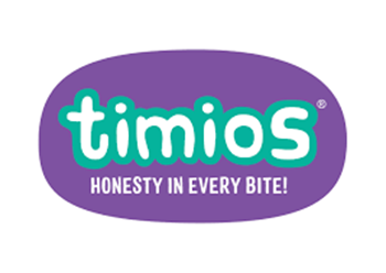 Picture for manufacturer Timios