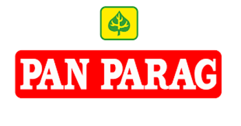 Picture for manufacturer Pan Parag